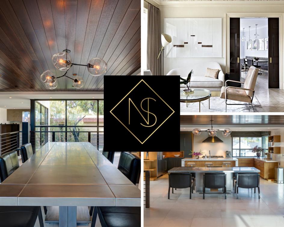 interior design orange county, interior design